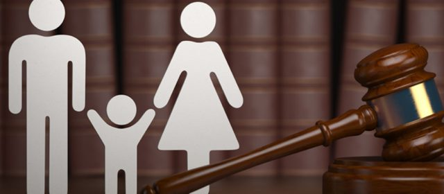 Law Firm Review: Austin Family & Divorce Law Group