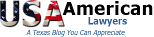 USA American Lawyers | Directory
