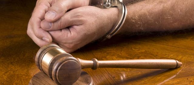 The Alternative to Austin Bail Bonds: Jail Release Services